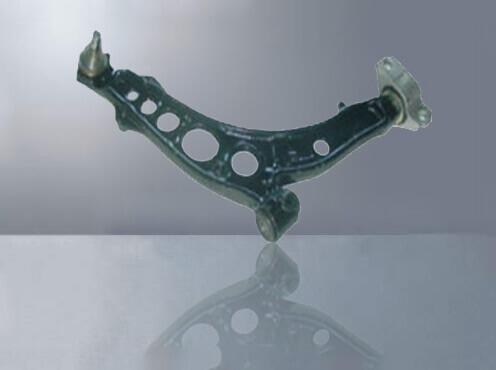 控制臂(USJ-KB051)