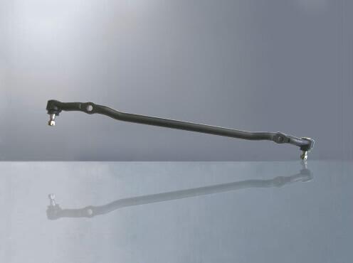 长拉杆(USJ-LG050)